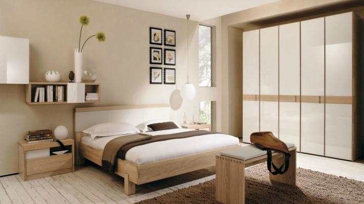 dormitorio-decorado-con-tonos-tierra