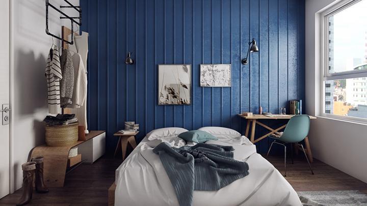 dormitorio-nordico-decorar-tendeica