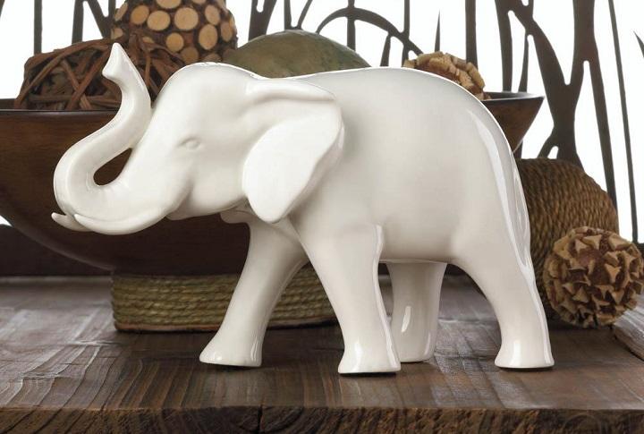 elefante-de-la-suerte