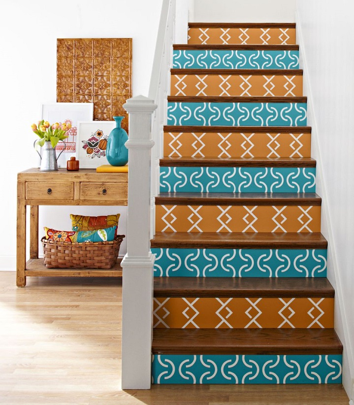 escaleras-pintadas