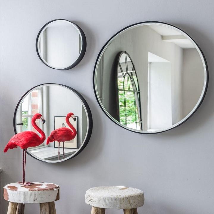 espejos-decoracion