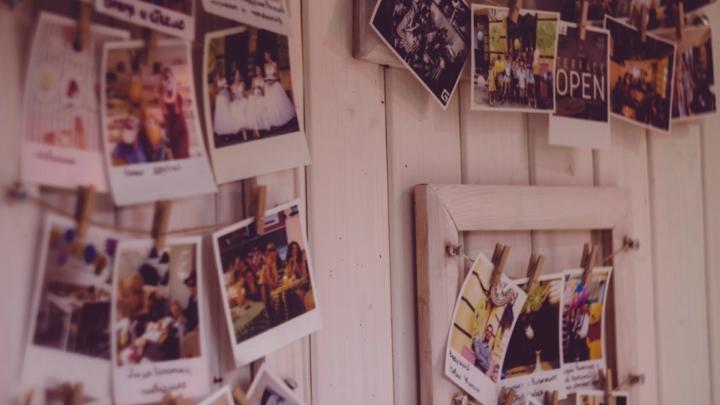fotos-colgadas