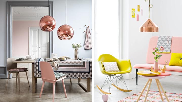 ideas-decorar-cobre-comedor