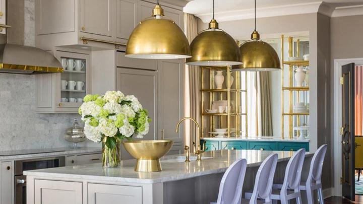 ideas-decorar-dorado-cocina
