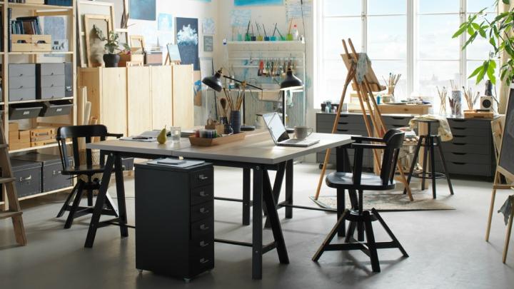 ideas-despacho-industrial