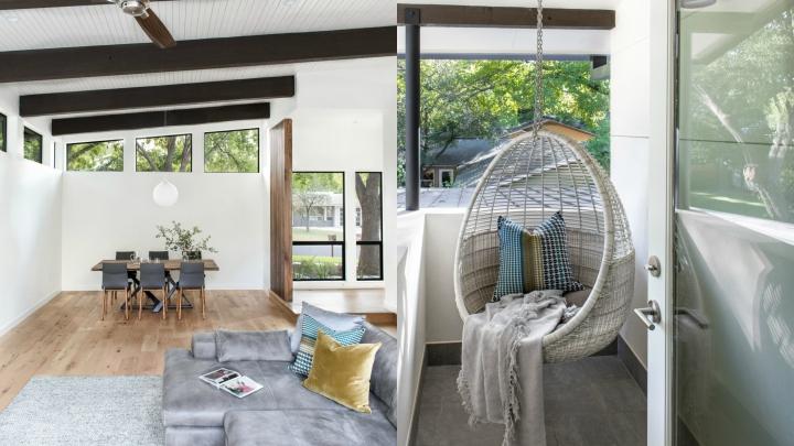 integracion-exterior-interior