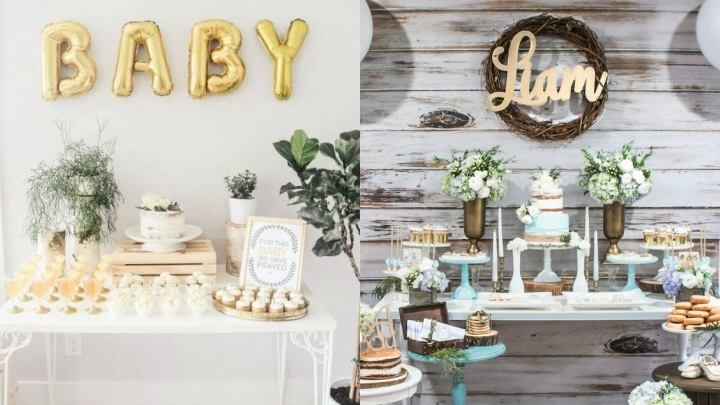 mesa-dulces-baby-shower