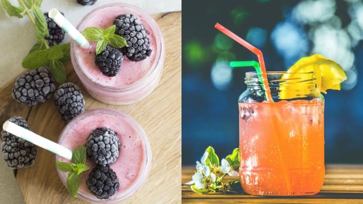 mesas-dulces-bebida