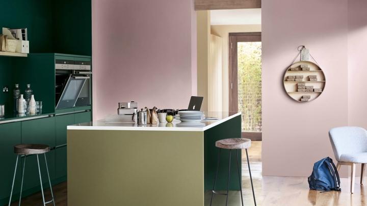 palo-de-rosa-combinado-con-verde