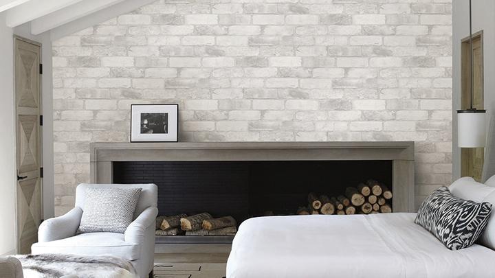 papel-pintado-dormitorio-moderno