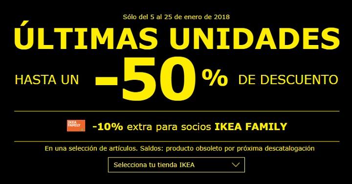 rebajas-IKEA