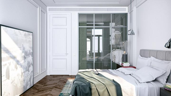 romantico-renovado-como-actualizar-decoracion-clasica