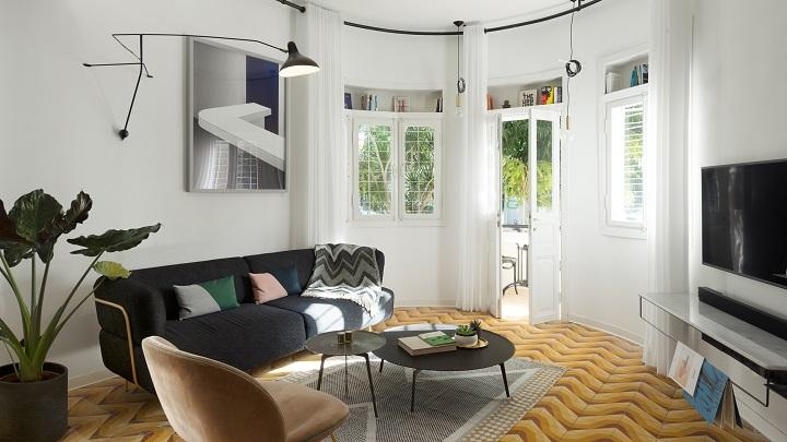 salon-de-estilo-Bauhaus