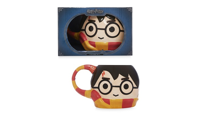 taza-Harry-Potter