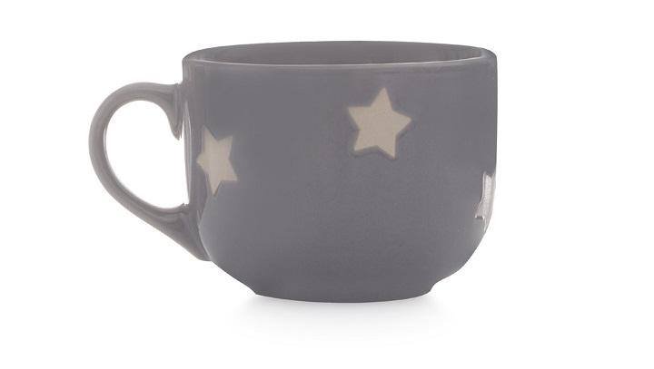 taza-estrellas