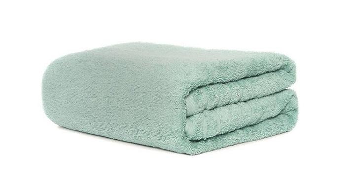 toalla-verde