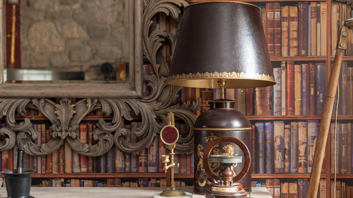 un-apartamento-inspirado-en-harry-potter11
