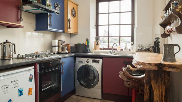 un-apartamento-inspirado-en-harry-potter8