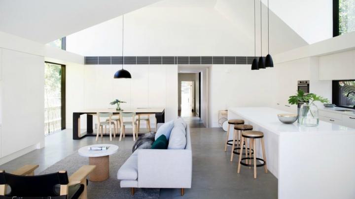 Casa-Sydney-abierto