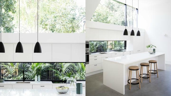 Casa-Sydney-cocina