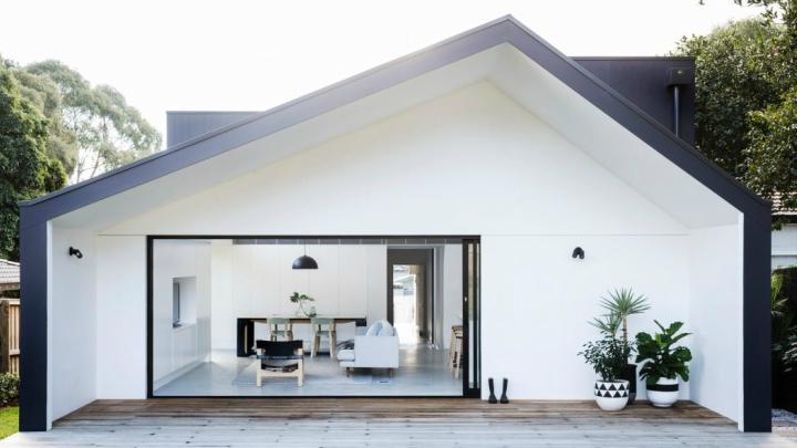 Casa-Sydney-exterior