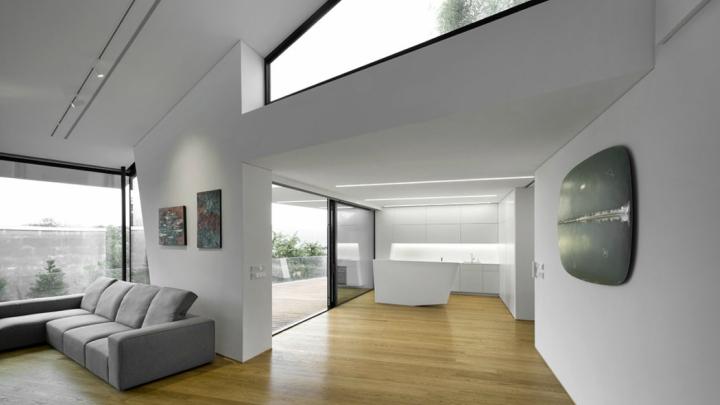 Casa-futurista-Praga-interior