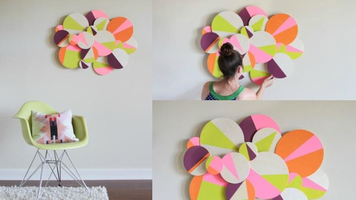 DIY-geometrico
