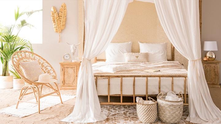 Golden-Oasis-Maisons-du-Monde