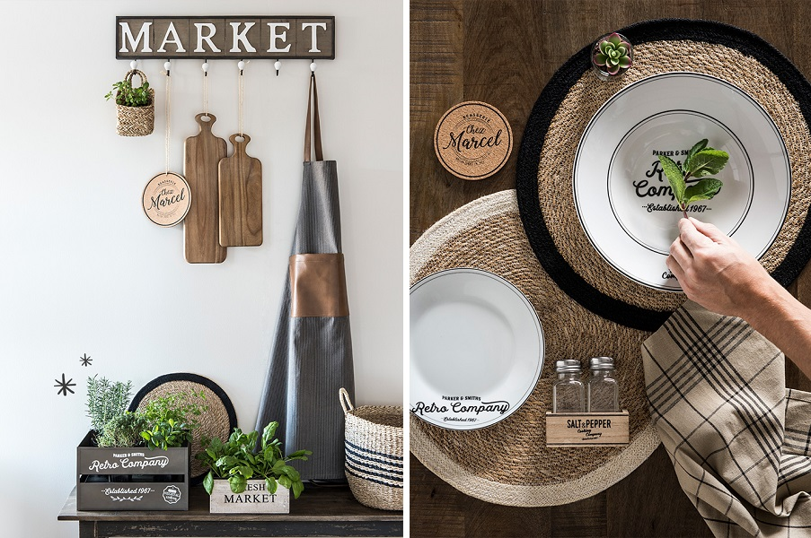 Green-Market-Maisons-du-Monde