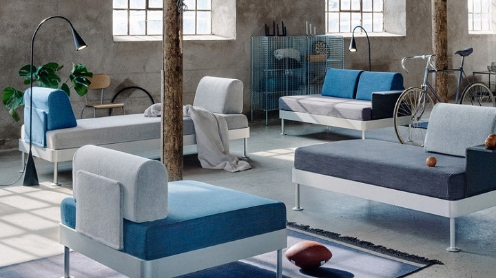 IKEA-DELAKTIG-plataformas