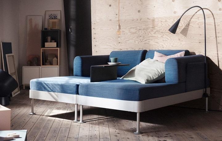 IKEA-DELAKTIG-salon
