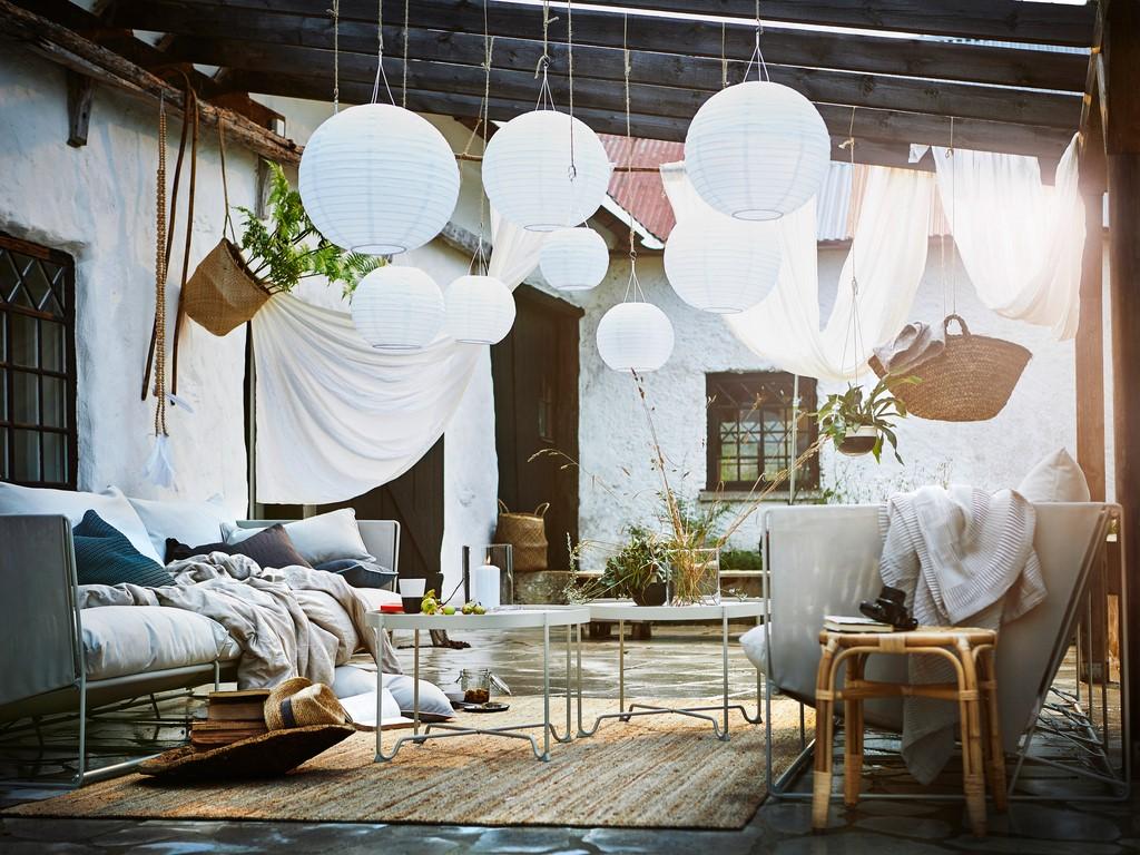 IKEA-verano-2018