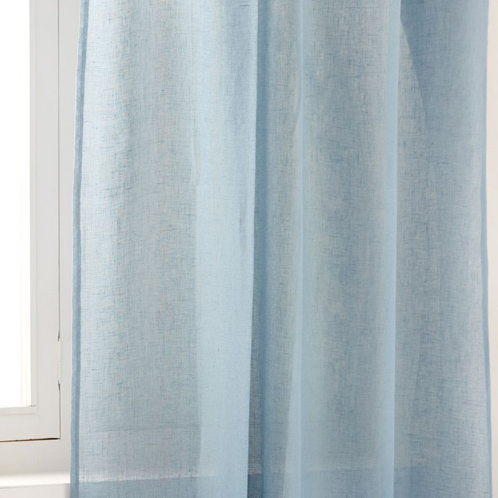 Cortinas zara home primavera verano 2018 - Cortinas zara home kids ...