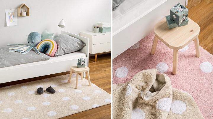 alfombra-infantil-Benuta
