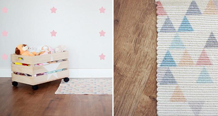 alfombra-infantil-Daui-Home