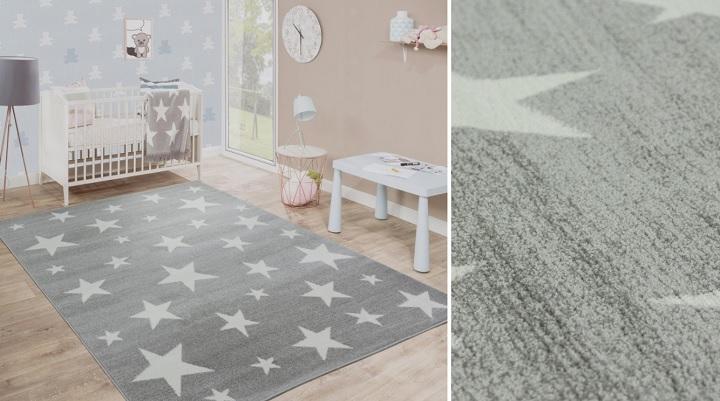 alfombra-infantil-alfombra24