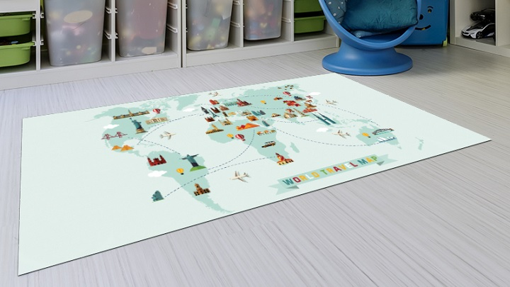 alfombra-infantil-vinilica-Decopeques