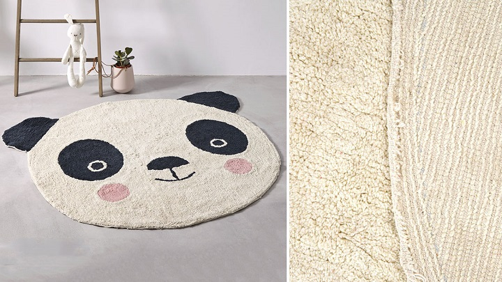 alfombra-oso-panda-Leroy-Merlin
