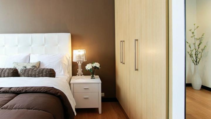 armario-dormitorio