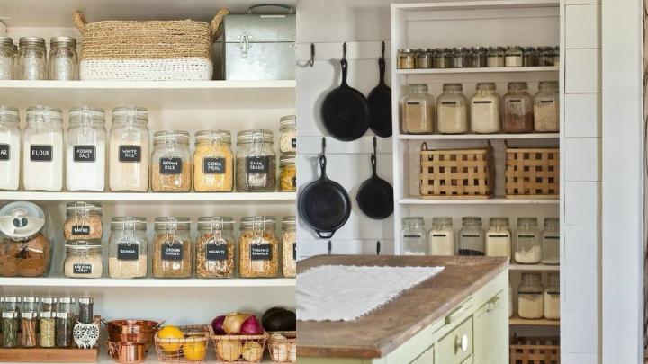 armarios-ordenados-cocina