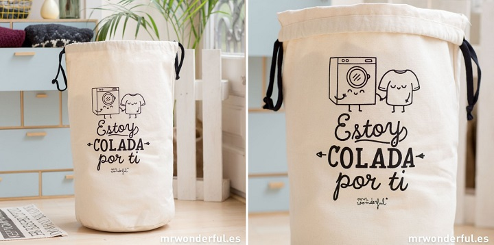 bolsa-colada-Mr-Wonderful-San-Valentin