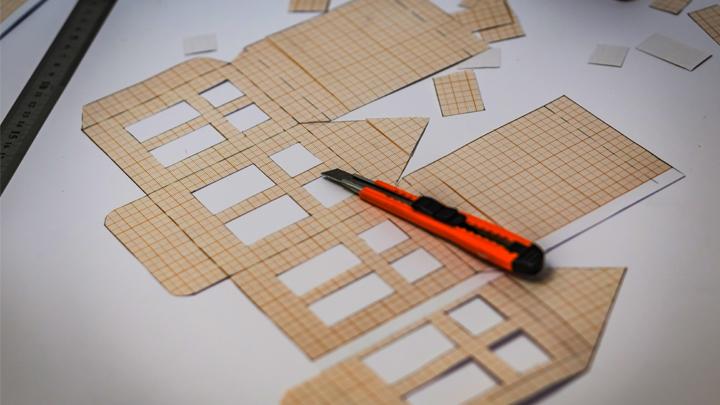 casa-prefabricada-construir-planos