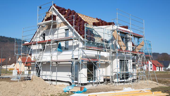 casa-prefabricada-construir-saber-precio