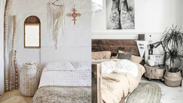 cestas-en-el-dormitorio