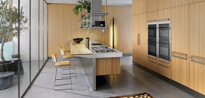 cocina-Arclinea