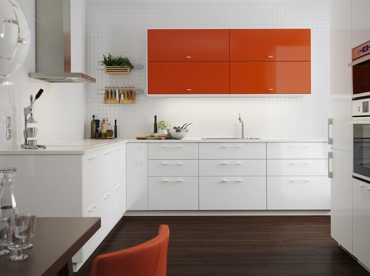cocina-IKEA