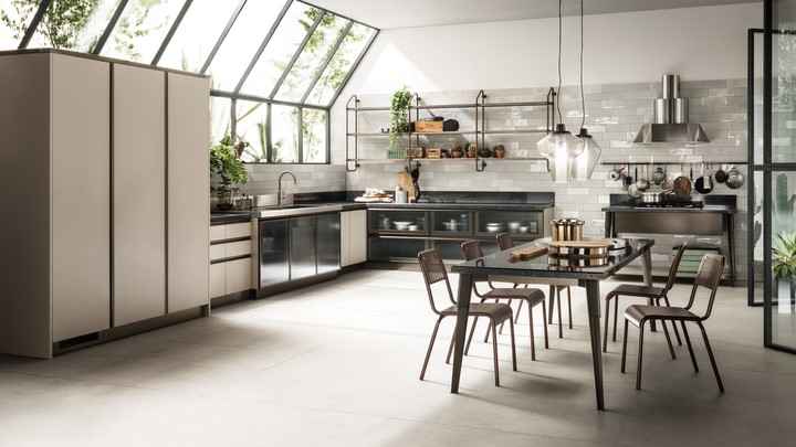 cocina-Scavolini-Diesel-Open-Workshop