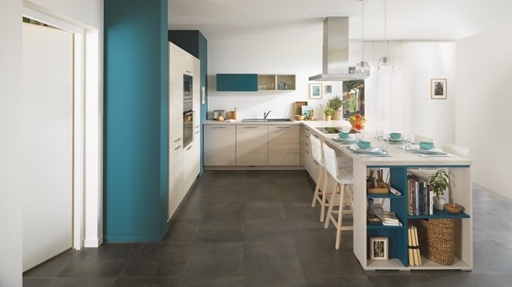 cocina-Schimdt-cocina-ideal