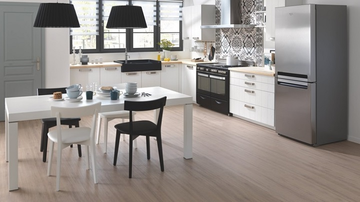 cocina-Schimdt-paleta-nordica