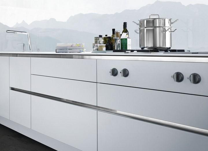 cocina-SieMatic-Pure